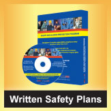 Written Safety Plans